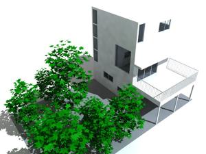分譲住宅開発コンセプト (5)