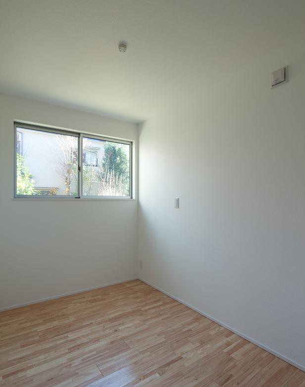白銀の家 (6)